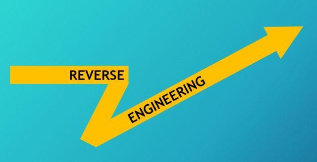 reverseengineering